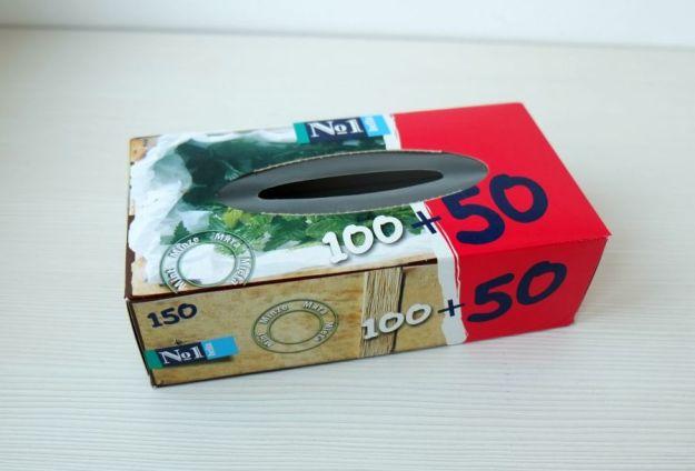 tissue-box-empty