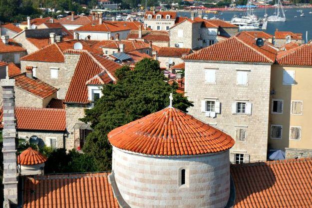old-budva-citadel4