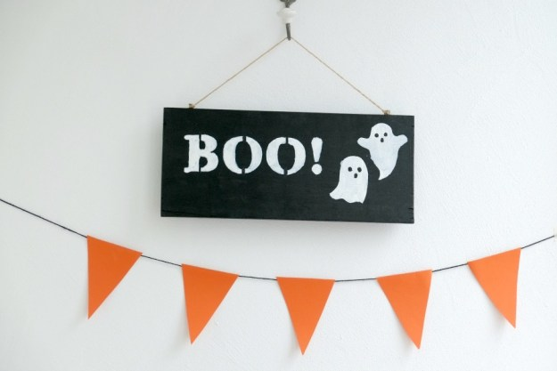 halloween-decor-banner