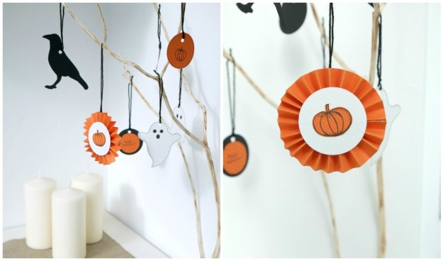 halloween-decor-tree