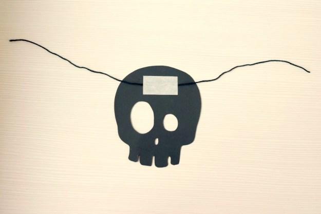 skull-glue