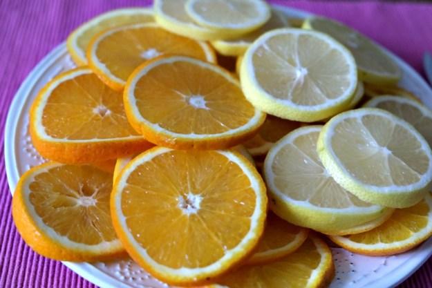 dry-oranges-cut1