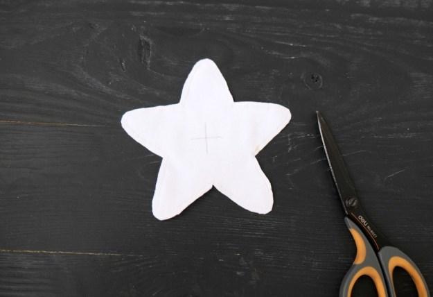 fabric-star1