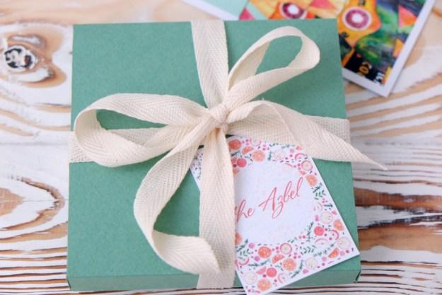 present-box-tag