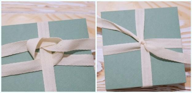 present-box14