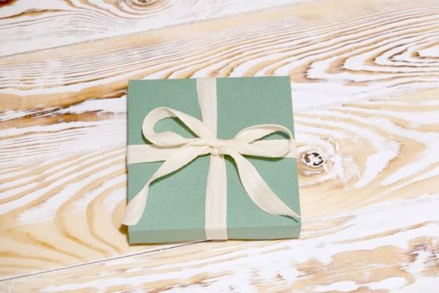 present-box15