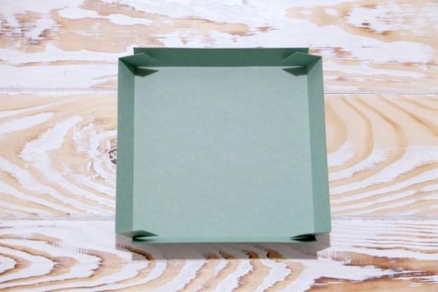 present-box5
