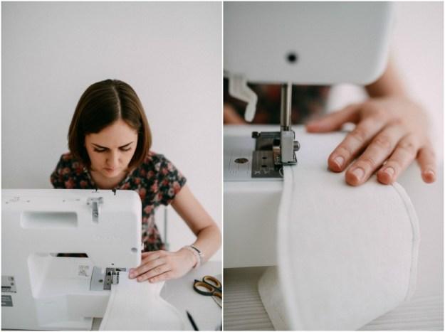 creative-process-sewing1
