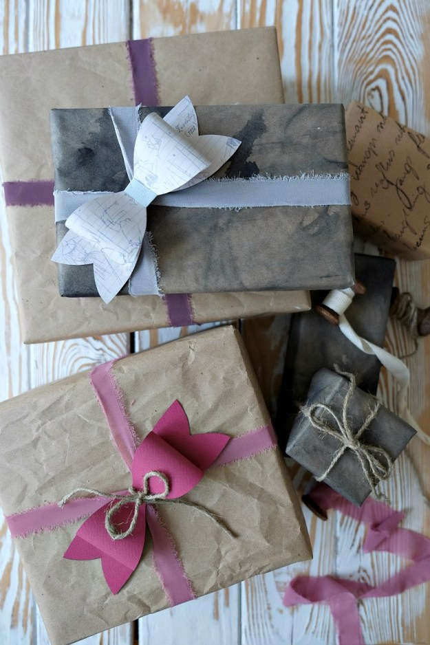 gift-wrapping-bow