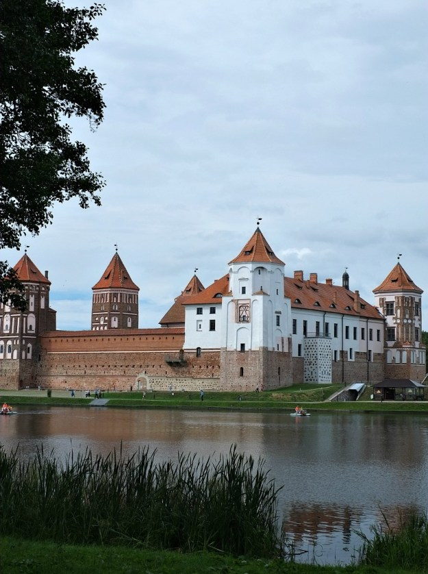 mir-castle-july5