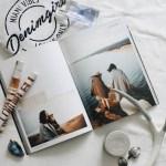 365 чувств: Радость