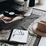 Любимые тексты из Instagram, часть I