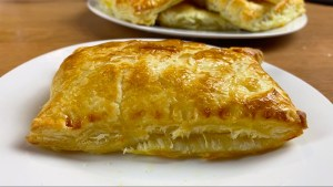 How To Make Cheese And Onion Pastry Recipe | Potato Cheese Pastry | Greggs Cheese And Onion Pasty Recipe | Cheese And Onion Pasties | Cheese Pasties Recipe | Cheese Pasty | Potato Pastry | Potato Pastries | Cheese And Onion Roll Recipe | How To Make Cheese And Onion Pasty | Potato Pastries | How To Make Cheese And Onion Pasty | Cheese And Onion Bake | Potato Pasties |