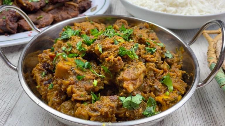 How To Make Lamb Bhuna Gosht Recipe | Lamb Curry Recipe | Gosht Bhuna Curry Recipe | Lamb Masala | Easy Lamb Curry Recipe | How To Make Mutton Curry | How To Make Mutton Masala | Lamb Bhuna Recipe | Lamb Masala Recipe | How To Make Lamb Curry | Easy Mutton Curry Recipe | Gosht Ka Salon | Pakistani Lamb Curry | Gosht Curry | Pakistani Mutton Curry | Simple Mutton Curry | Simple Lamb Curry | Bhuna Mutton Recipe | Mutton Bhuna Masala Recipe | Mutton Bhuna Recipe | How To Make Bhuna |
