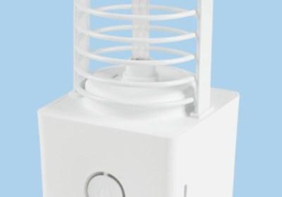 Sterilization Portable-6450-800