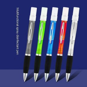 Disinfection Pen-5520-25