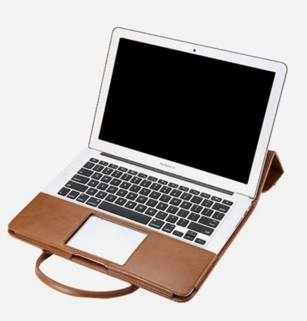 Apple Mac Laptop Bag - 6224