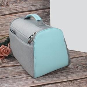 Sterilization Bag Handy-6423-2620