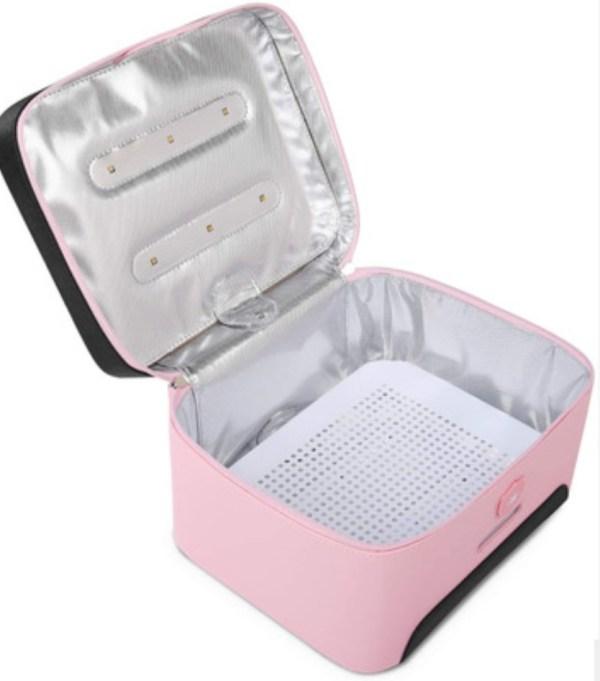 Sterilization Bag-6448-2360
