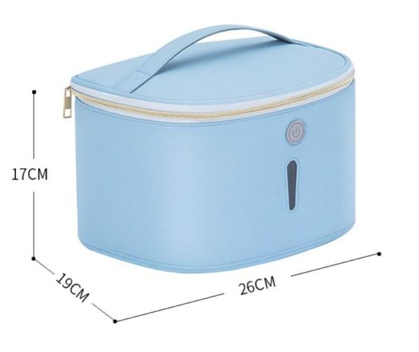 Sterilization Bag-6449-2450