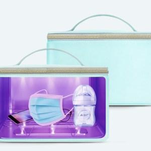Sterilization Bag-6449-2600