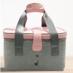 Sterilization Bag-6450-1750