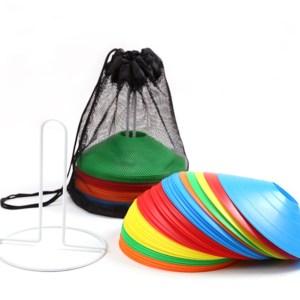 Training Disc Cones