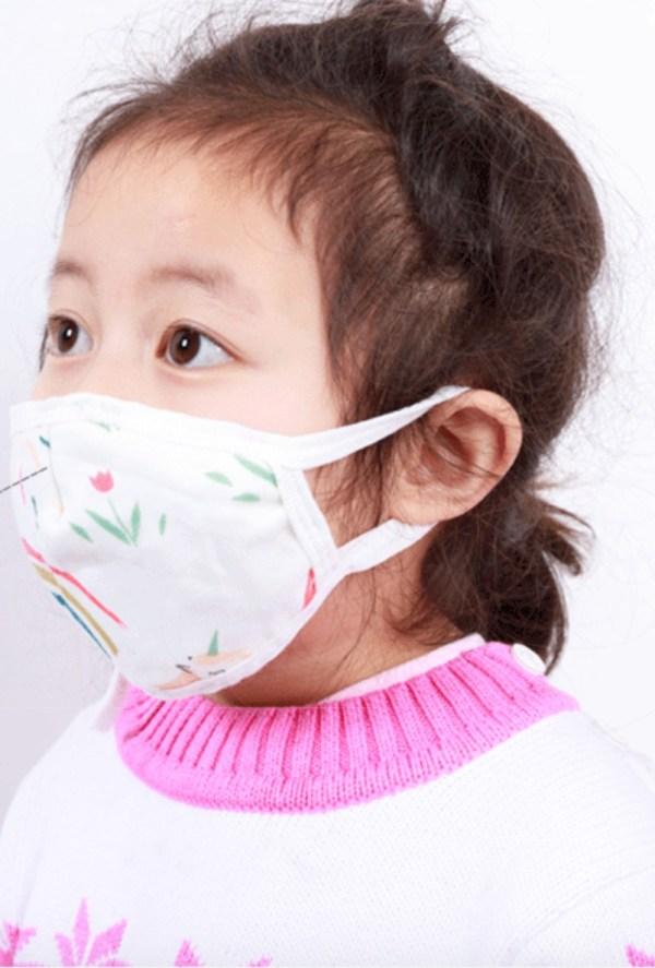 Reusable Mask 6396-22