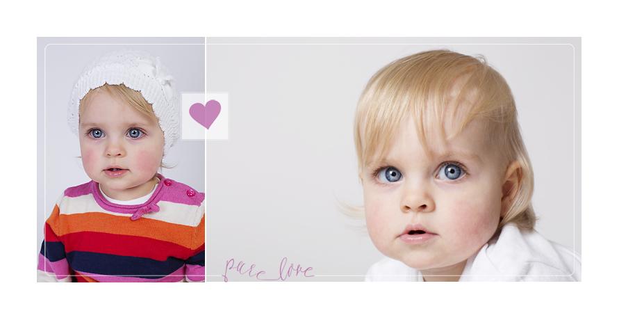 thebabygraphy  Neugeborene  Babyfotografin