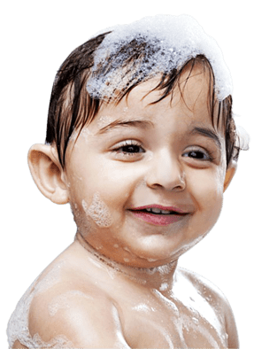Tamil Nadu Baby Pictures : tamil, pictures, Planet, Shopping, Pleasure, Starts
