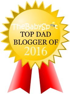 """TBS-Top-Dad-Blogger-Badge-2016″"
