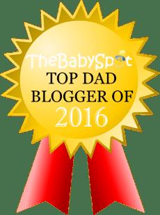 """TBS-Top-Dad-Blogger-Badge-2016″"