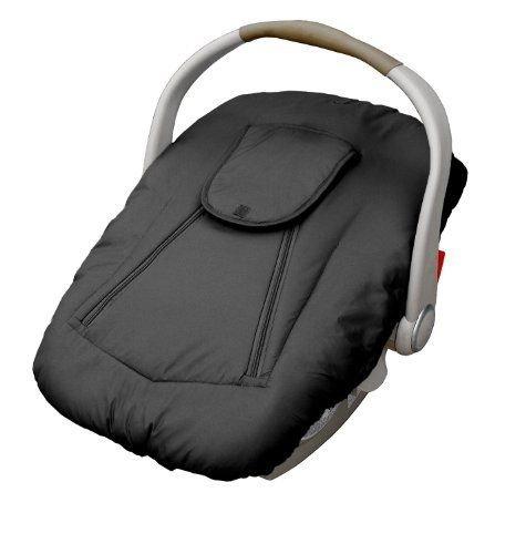 Super The Top 5 Best Infant Car Seat Covers The Baby Swag Inzonedesignstudio Interior Chair Design Inzonedesignstudiocom