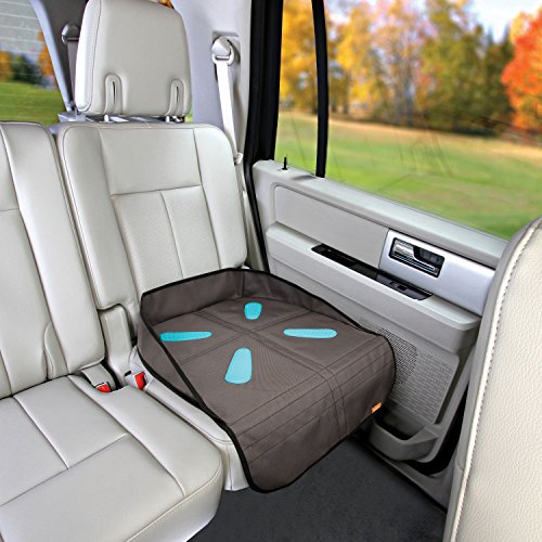 Awesome The Best Car Seat Protectors To Keep Messes At Bay The Alphanode Cool Chair Designs And Ideas Alphanodeonline
