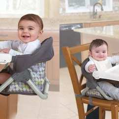 Baby Boppy Chair Recall Chaise Lounge For Bedroom 6 Hook On High Chairs That Are Simply Off The Swag