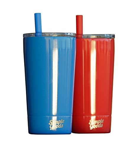 ad945599595 The Best Straw Cups For Toddlers That Are Easy to Clean - The Baby Swag