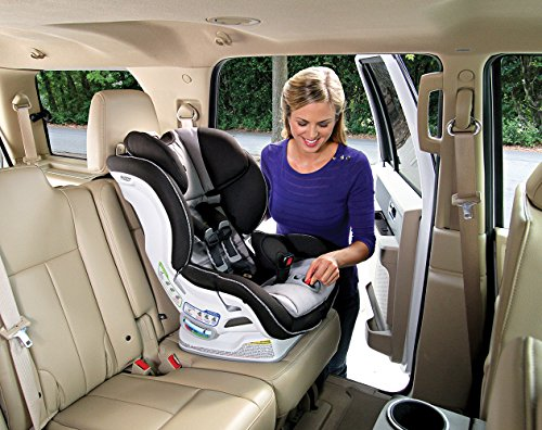 Britax Boulevard Vs Marathon Which Britax Carseat Works Best The