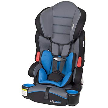 Baby Trend Hybrid LX 3-in-1
