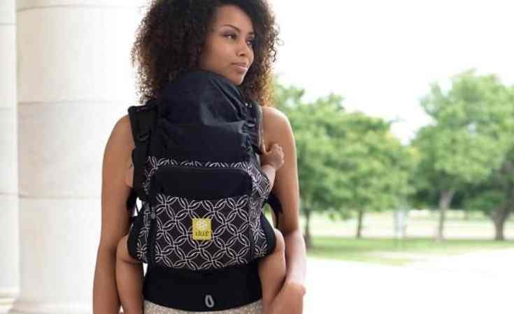 81b3129fc6b 5 Best Lillebaby Carriers  You Might Not Want to Choose Just One ...