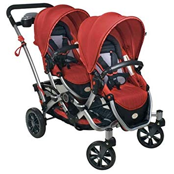 Baby Stroller Recalls What Strollers Are Recalled Feb