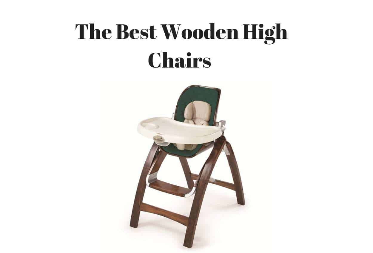 oxo tot high chair recall swinging with stand the best wooden chairs your toddler deserves baby swag
