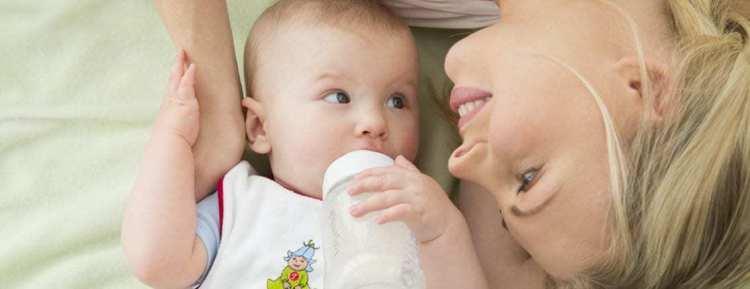 topfer milk