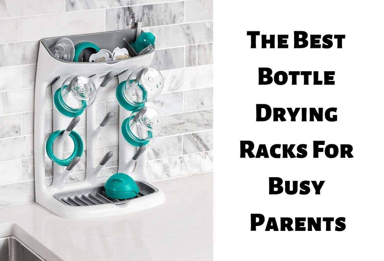 KIDS BOTTLE DRYING RACK IDEAL FOR BOTTLES PUMP PARTS /& ACCESSORIES TEATS CUPS