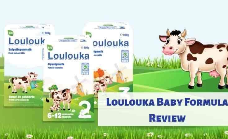 loulouka formula review