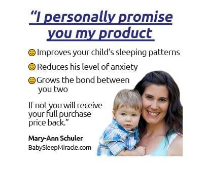 Is Baby Sleep Miracle Worth it?