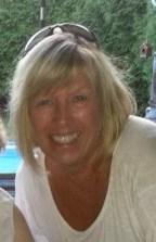 Susan Ashton-Burghley