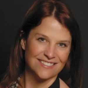 Sabrina Fritts