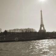Paris Quartet