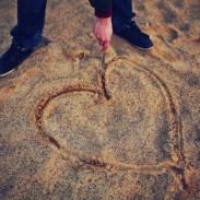 Krishnamurti Speaks on the Nature of Love