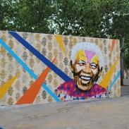 192-Nelson Mandela International Day Make Your 67 Minutes Pay